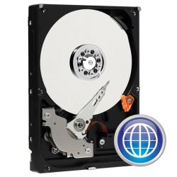 Oki B731dnw A4 52ppm 1200x1200 dpi,PCL/PS, LAN, USB, Wifi
