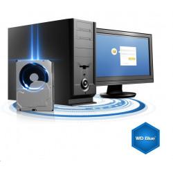 Oki pokladní tiskárna POS PT330 Dual, 180mm/sec, šíře 80mm, RS232m USB
