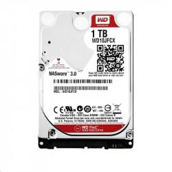 Oki pokladní tiskárna POS PT390 DUAL, 260mm/sec, šíře 82,5mm, RS232, USB
