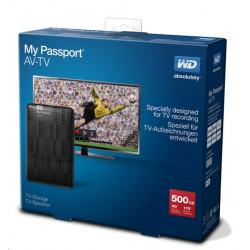 Oki pokladní tiskárna POS 412P, 250mm/sec, šíře 82,5mm, obousměrné paralelní