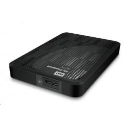 Oki B412dn A4 33 ppm 1200x1200 dpi,PCL,USB 2.0, LAN