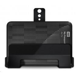 Oki MB472dnw, A4, 33 ppm 1200x1200 dpi, RADF, PCL, USB2.0, LAN (Print/Scan/Copy)
