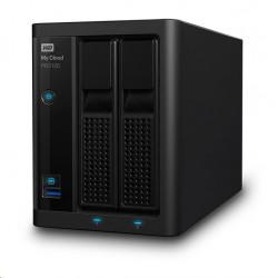 Oki MC760dnvfax A4 28/28 ppm ProQ2400dpi, RADF, 160GB HDD, 2GB RAM, USB 2.0 LAN (Print/Scan/Copy/Fax)