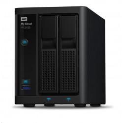 Oki MC770dnvfax A4 36/34 ppm ProQ2400dpi, RADF, 160GB HDD, 2GB RAM, USB 2.0 LAN (Print/Scan/Copy/Fax)