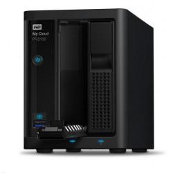 Oki MC780dfnvfax A4 40/40 ppm ProQ2400dpi, Finišer, RADF, 160GB HDD, 2GB RAM, USB 2.0 LAN (Print/Scan/Copy/Fax)