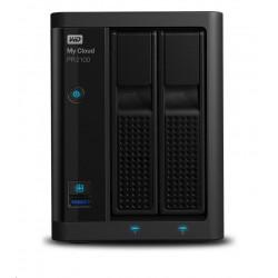Oki MB770dnv A4, 52 ppm 1200x1200 dpi, 160GB HDD, 2GB RAM, RADF, PCL, USB2.0, LAN, Finišer (Print/Scan/Copy/Fax)