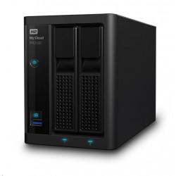 Oki MB770dnvfax A4, 52 ppm 1200x1200 dpi, 160GB HDD, 2GB RAM, RADF, PCL, USB2.0, LAN, Finišer (Print/Scan/Copy/Fax)