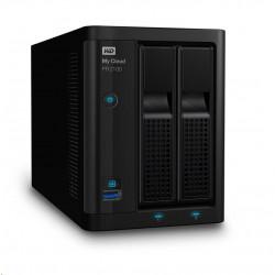Oki MB770dfnvfax A4, 52 ppm 1200x1200 dpi, 160GB HDD, 2GB RAM, RADF, PCL, USB2.0, LAN, Finišer (Print/Scan/Copy/Fax)