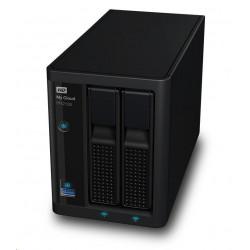 OLYMPUS WS-833 digitální záznamník
