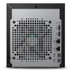 OLYMPUS WS-852 digitální záznamník
