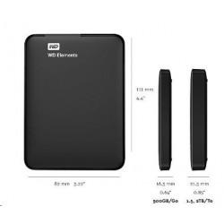 OLYMPUS WS-853 digitální záznamník