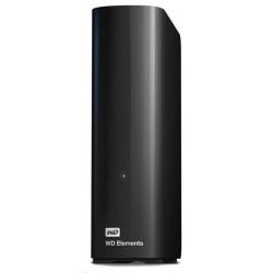 OLYMPUS VN-765 digitální záznamník
