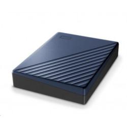 OLYMPUS Tough TG-Tracker - akční kamera - černá