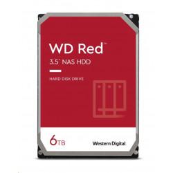 LYNX zdroj 400W, účinnost 87+, ATX