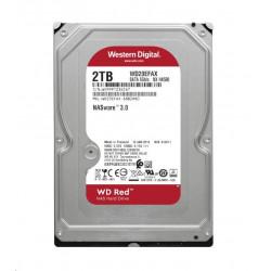 LYNX zdroj 600W, účinnost 87+, ATX