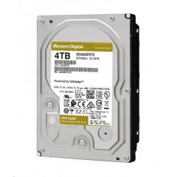 INTEL original chladič k CPU - socket 1156, 1155, 1151, 1150