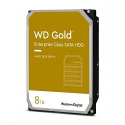 """Philips MT LED 24"""" 246V5LSB/00 - 1920x1080, 10mil:1, DVI, D-Sub"""