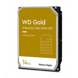 "Philips MT LED 27"" 273V5LHSB/00- 1920x1080, 300cd, D-Sub, HDMI, VESA"