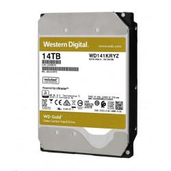 """Philips MT LED 27"""" 273V5LHAB/00- 1920x1080, 10mil:1, 5ms, 300cd/m, D-Sub, DVI-D, HDMI, repro, VESA"""
