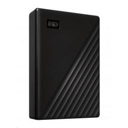 "Philips MT IPS LED 23\"" 234E5QHAW/00 - AH-IPS panel, 1920x1080, 250cd/m, 5ms, 20M:1, D-Sub, HDMI / MHL, repro, bily"