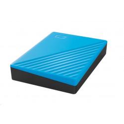 """Philips MT PLS LED 24"""" 240B4QPYEB/00 - PLS panel, 1920x1200, 20mil:1, 250cd/m, D-Sub, DVI, DP, USB, pivot, repro"""