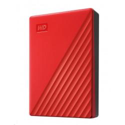 "Philips LED Display 42,5\"" BDL4330QL/00 - 1920x1080, 350cd/m2, 3000:1, 6.5ms, DVI-D, HDMI, USB, repro"