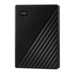 "Philips MT PLS LED 23,6\"" 246E7QDSW/00 - PLS panel, 1920x1080, 20M:1, D-Sub, DVI-D, HDMI / MHL, bílá barva"