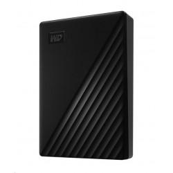 "Philips MT IPS LED 23,6\"" 247E6EDAW/00 - IPS panel, 20M:1, D-sub, DVI-D, HDMI / MHL, repro, bílá barva"