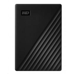 "Philips MT IPS LED 23,8\"" 240V5QDAB/00 - IPS-ADS, 1920x1080, D-Sub, DVI-D, HDMI, repro"