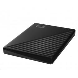 "Philips MT IPS LED 23,8\"" 240V5QDSB/00 - IPS-ADS, 1920x1080, D-Sub, DVI-D, HDMI"
