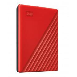 "Philips MT IPS LED 23\"" 237E7QDSB/00 - IPS panel, 1920x1080, D-Sub, DVI-D, HDMI / MHL"