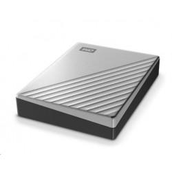 "Philips MT IPS LED 21,5"" 223V7QHSB/00 - IPS panel, 1920x1080, D-Sub, HDMI"