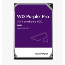 "SAMSUNG MT LED LCD 34\"" S34E790C - prohnutý, 3440x1440, 4ms, HDMI, display port"