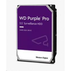 SSD 250GB Samsung 850 EVO mSata