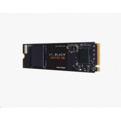 SSD 500GB Samsung 850 EVO mSata
