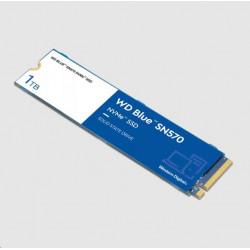SSD 1TB Samsung 850 EVO mSata