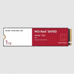 """Samsung 2,5\"""" Externí SSD disk - 1 TB"""