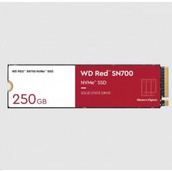 """Samsung 2,5\"""" Externí SSD disk - 2 TB"""