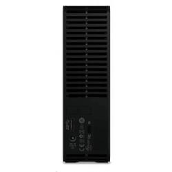 """SAMSUNG MT LED LCD 27"""" C27FG70 - VA, 1920x1080, 2xHDMI, 1ms, 144Hz"""