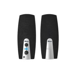 Samsung Micro SDXC karta 128GB EVO Plus (Class 10 UHS-3) + SD adaptér