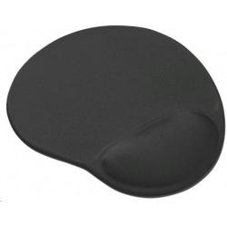 Samsung micro SDHC karta 32GB PRO Plus (Class 10 UHS-3) + SD adaptér