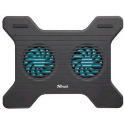 "SAMSUNG MT LED LCD 27"" LC27H711QEUXEN"