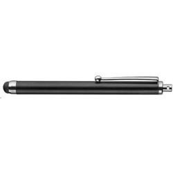 "Samsung MT LCD 28"" U28H750 - UHD 2xHDMI, 1ms, Quantum Dot, 16:9"