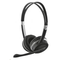 "Samsung MT LCD 32"" U32H850 - UHD 2xHDMI, 4ms, USB Hub, Quantum Dot, 16:9"