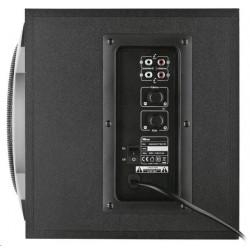 "Samsung MT LCD 27"" S27H850 - UHD 1xHDMI, 4ms, USB Hub, 16:9"
