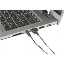 Samsung duplex ML-3560U1 pro ML-3560/3561N