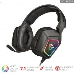 "SEAGATE Backup Plus Portable 2TB Ext. 2.5\"" USB 3.0 Black"