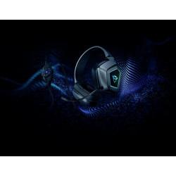 "SEAGATE Backup Plus Portable 2TB Ext. 2.5\"" USB 3.0 Blue"