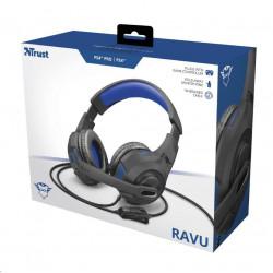 """SEAGATE Expansion Desktop 5TB Ext. 3.5\"""" USB3.0 Black"""