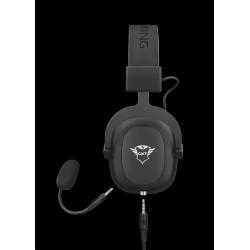 SEAGATE HDD ENTERPRISE NAS 3TB SATAIII/600, 7200rpm, 128MB cache